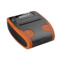 Jual KOZURE Mini Thermal Portable Printer [BP-806] Murah