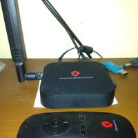 Jual Xtreamer multi Console Murah