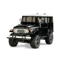 RC Mobil Remote Tamiya 58564 CC-01 Chassis 1/10 RC Toyota Land Cruiser