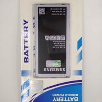 Baterai Samsung Galaxy J7 2016 / J710 Original