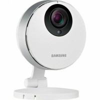 samsung smartcam HD autdoor SNH-P6410BN