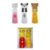 Jual Dispenser Mini Aneka Karakter (Hello Kitty, Doraemon dll) Murah