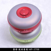 Harga Speaker Mini Bluetooth Travelbon.com