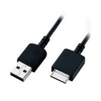 Kabel USB Data Charger Sony Walkman (WM Port)