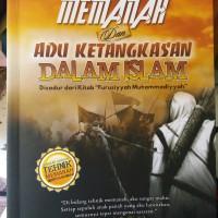Buku Panduan Olahraga Memanah-Memanah dan Adu Ketangkasan Dalam Islam