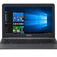 Asus E203NAH-FD011T ( Grey ) [ Intel N3350, HDD 500GB, 2 GB, Win 10 ]