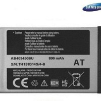 BATERAI SAMSUNG E251 E258 E350 E360 E380 E420 E428 E500 E590 E870 E878