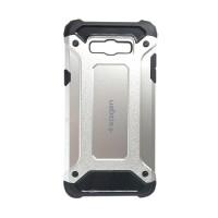 Spigen Iron Man Case Samsung Z4 - Silver