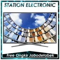 SAMSUNG UA55M5500/55M5500 FULL HD SMART TV [55 Inch]