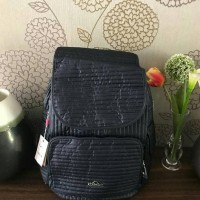 Backpack Kipling Citypack Original 100%