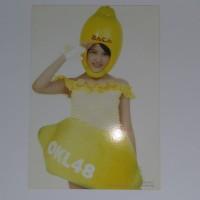 Photo Iriyama Anna AKB48