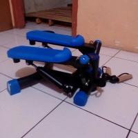 Jual Mini Stepper / New Air Climber Murah