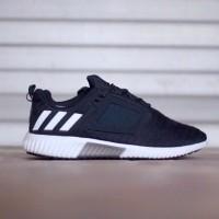 Adidas Climacool Tech Fresh Navy