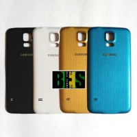 Backdoor / Back Cover/Tutup Baterai Samsung Galaxy S5
