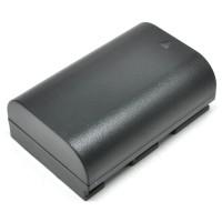 Battery Canon Lp-e6 For Kamera 60d , 70d , 7d , 5d , 6d