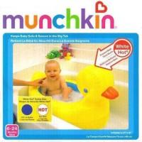 Jual Munchkin Inflatable Tub FK070 Murah