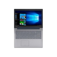 LENOVO Laptop Notebook IdeaPad 320-14ISK i3-6006U 4GB 1TB Intel HD W10