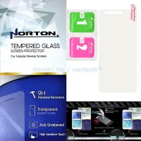 Tempered Glass Norton Samsung J1 / J2 /J7 Prime