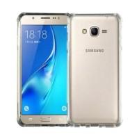 Case Anti Crack Softcase Samsung Galaxy Grand Prime / J2 Prime