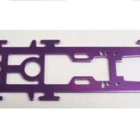 Main Retainer Frame (Walkera Ufly Parts)