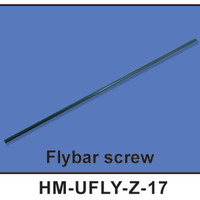 Flybar Screw (Walkera Ufly Parts)
