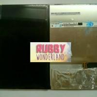 LCD Asus Fonepad ME371 / ME371MG / K004 Original