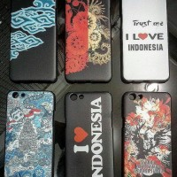 Harga Xiaomi Mi4i Indonesia Katalog.or.id