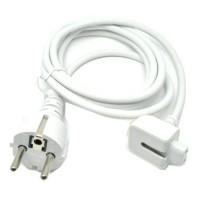 Kabel Power Apple MagSafe Original AC Power Extension Cord EU Plug
