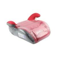 Sparco car seat baby booster / dudukan jok mobil untuk anak