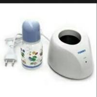 Jual Alat Pemanas Botol Dot Susu Bayi / Warmer Milk Bottle Murah
