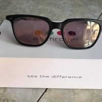 Enchroma - Kacamata untuk Penyandang Buta Warna - Gilman