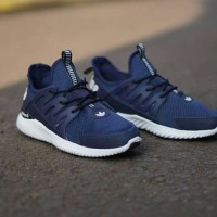 Spatu Adidas Alphabon For Ledis