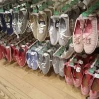 Jastip Rubi Shoes 2 pcs 300rb boleh mix (jastip 20rb/pcs)