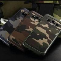 CASE ARMI Samsung J710