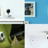 Xiao Mi Xiao Fang Square Smart 1080p Ip Camera CCTV