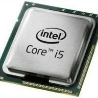 Processor procesor core i5 2400 tray socket 1155 suport h61