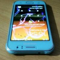 Diskon Free ongkir Samsung Galaxi J1 Ace J one SM-J110h J satu ace