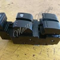 Master Saklar / Switch Power Window Veloz / all New Avanza / Xenia