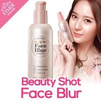 [ETUDE HOUSE] Beauty Shoot Face Blur 35g (SPF33?PA++) - 100% Original