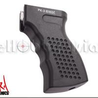 Asura Dynamics RK-3 AK Pistol Grip For AEG