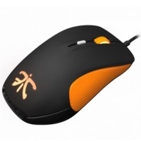 Mouse Gaming Steelseries Rival Fnatic