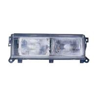 215-1126-LD HEAD LAMP N. CG22 (KAROSERI) Limited