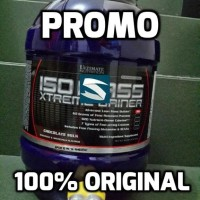 iso mass xtreme extreme gainer 10.11 lbs 10 lbs 11 lbs