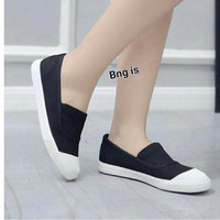 Harga sepatu wanita sepatu kets sport sneakers wedges boot high heels   WIKIPRICE INDONESIA