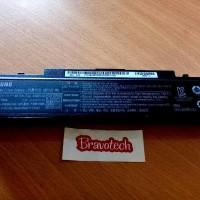 SAMSUNG Original Laptop Battery NP355 R428 NP300 Q310 RV511 Q430 Q320