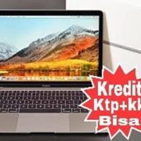 MacBook Air MQD42 New 2017 apple cash/kredit cepat toko ktp+kk bisa