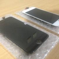 Lcd iPhone 5 Grade A Berkualitas