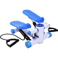 Jual Alat Fitness Stepper Mini (Like Air Climber) Murah