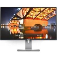 Monitor led Dell U2715H Ultra shatp 27 inch QHD garansi resmi