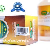 Obat Untuk Menghilangkan Bekas Jerawat Dan Cacar